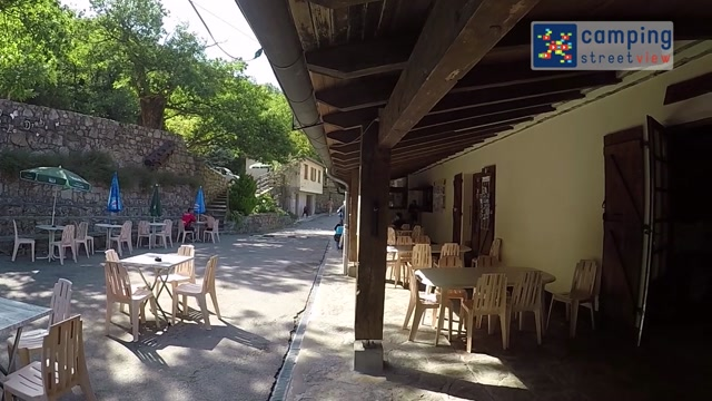 Camping Street View - Focus 2017 3/3