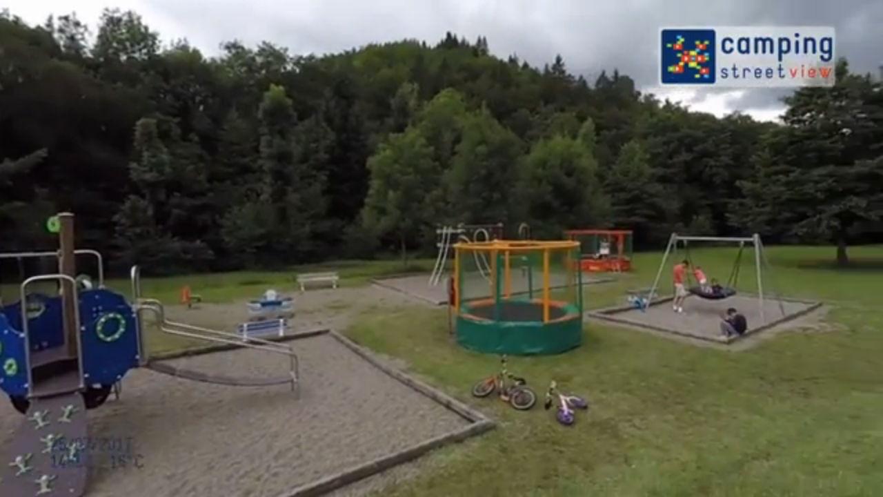 Camping-Le-Moulin-de-Serre Singles Auvergne-Rhone-Alpes France
