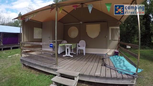 Camping Street View - Focus 2017 2/3