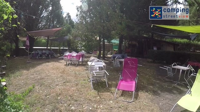Camping Street View - Focus 2017 2/2